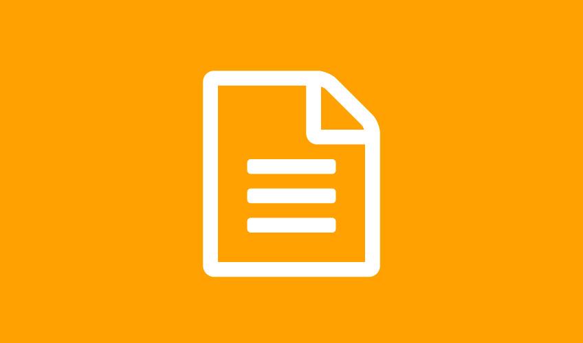 Comenzando a cuidar el SEO en WordPress