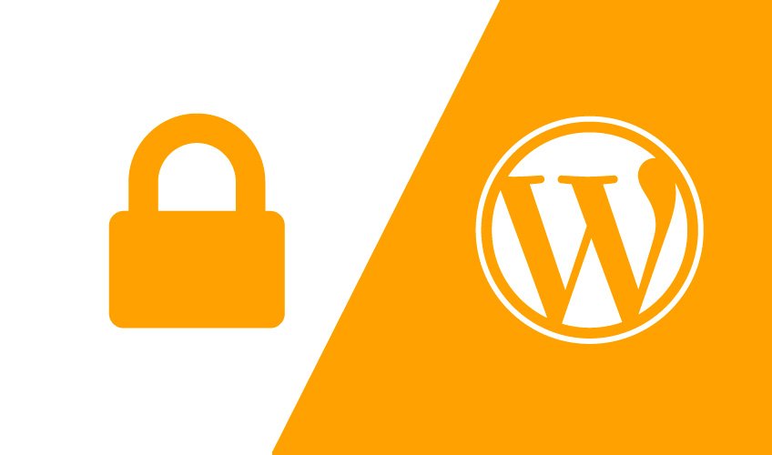 Aspectos Básicos de Seguridad en Wordpress