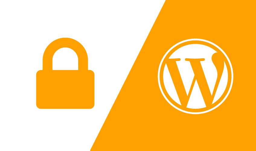 Seguridad Wordpress, plugins para personalizar el login