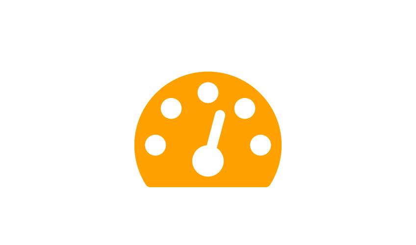 Herramientas para medir la velocidad de carga de mi Web