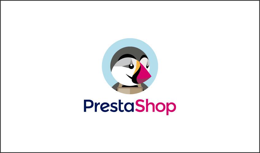 Empieza a vender online con Prestashop