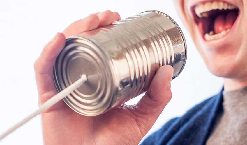 Mejorar nuestros Formularios de Contacto con Contact Form 7