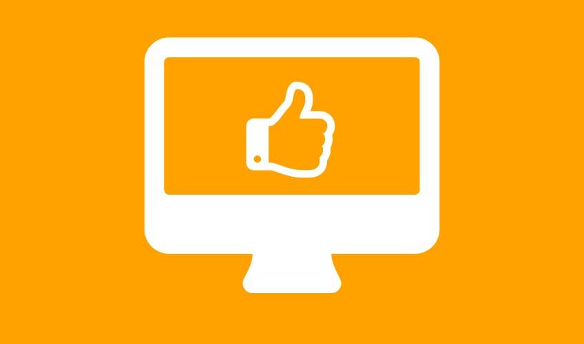 6 Herramientas para analizar tu Página Web