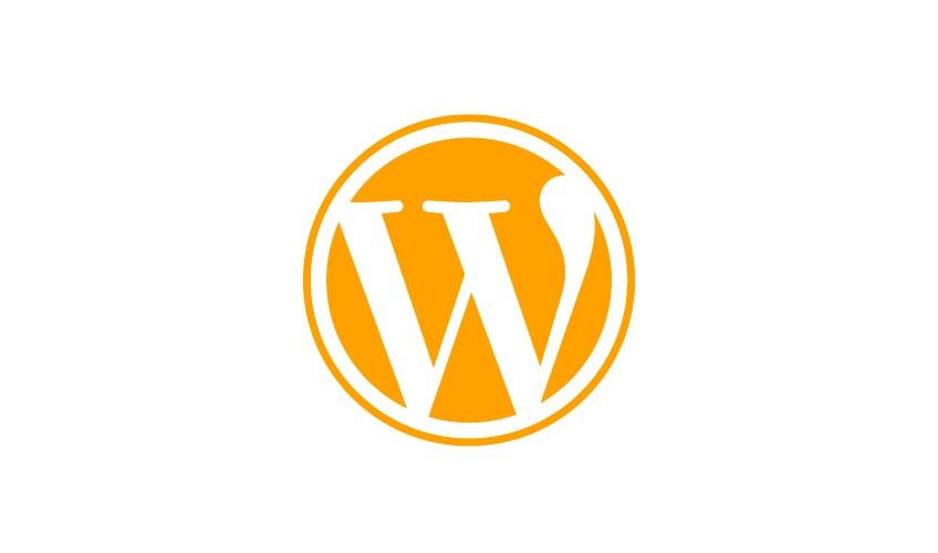 Plugin Jetpack para WordPress, aprovecha toda su funcionalidad