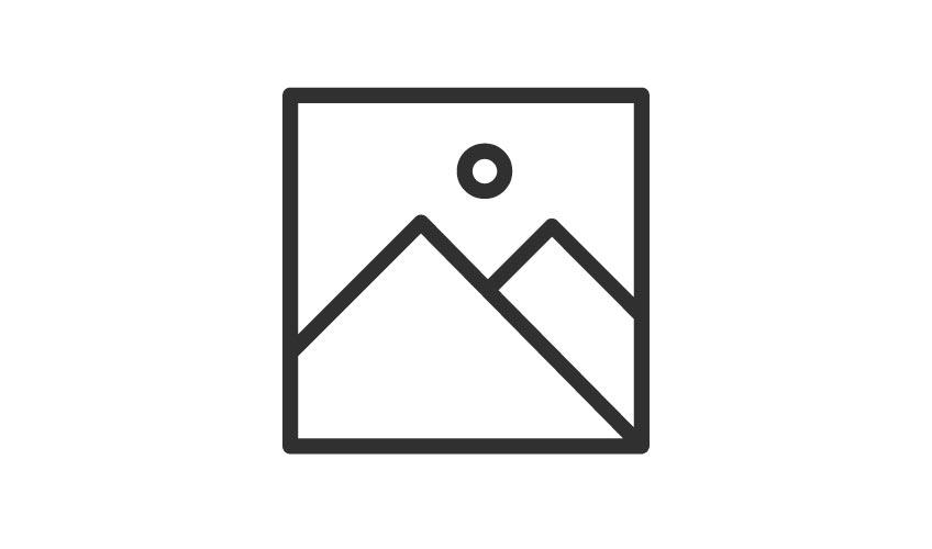 5 Bancos de imágenes gratuitos