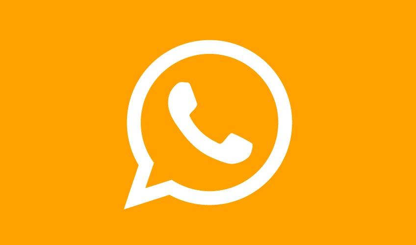 Whatsapp para Atención al Cliente