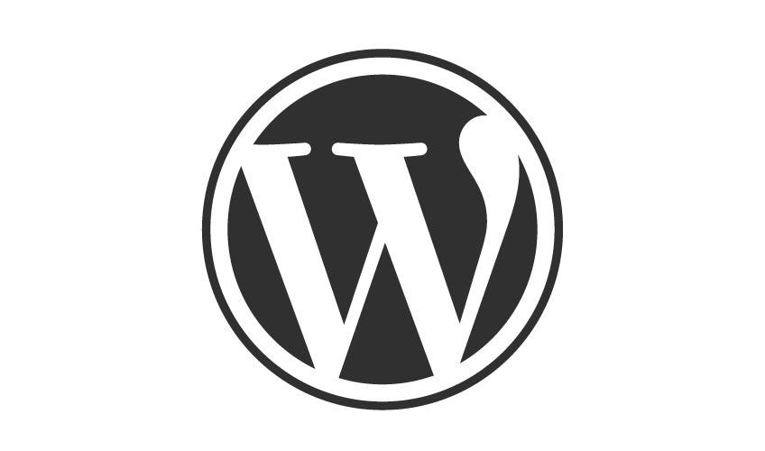 Mis plugins para wordpress