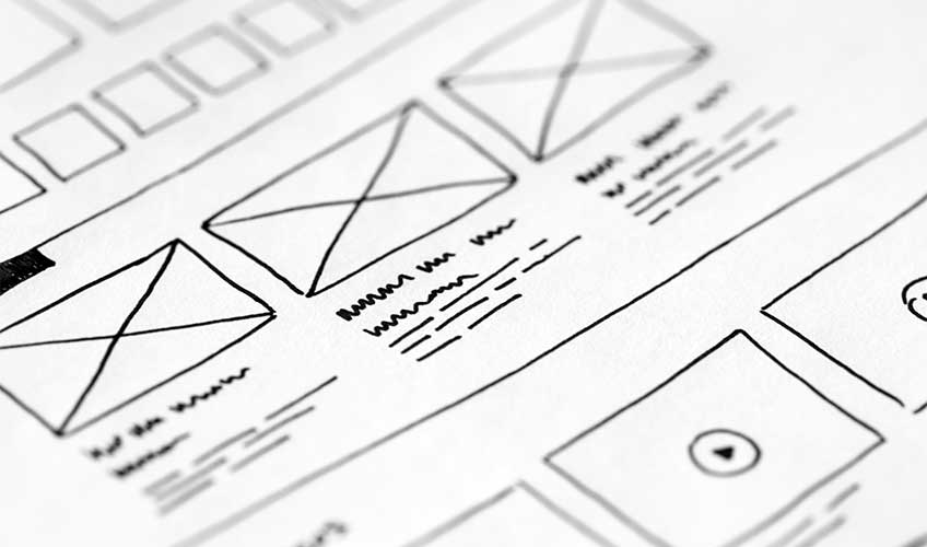 5 tipografías de Google Fonts para tu página web