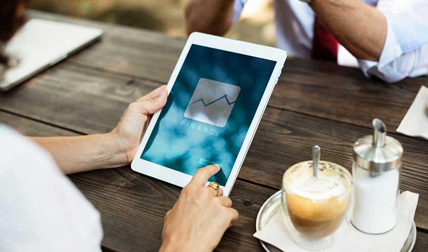 Tutorial Woocommerce para tiendas online (Parte III)