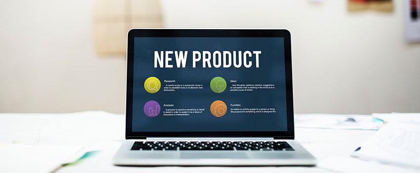 Landing page venta producto o servicio con woocommerce