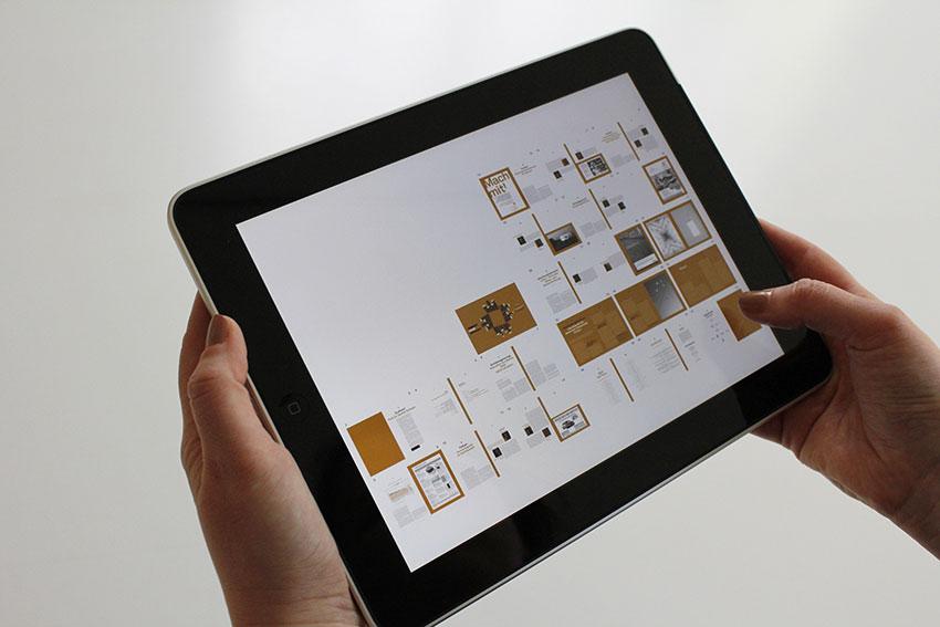 Planificacion tienda online con Woocommerce