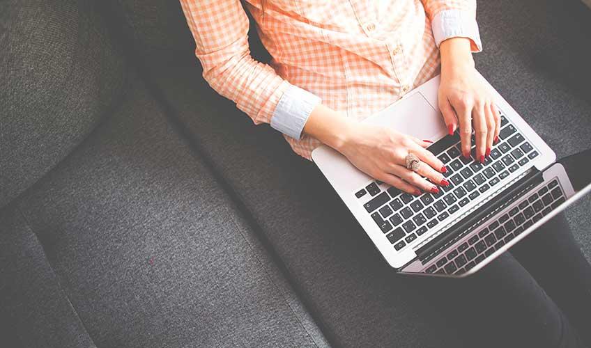 LearnPress, Complementos que te ayudarán a mejorar tu plataforma online