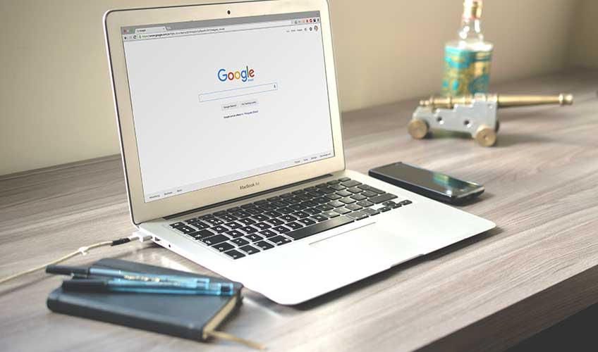 Preguntas antes de contratar una web con WordPress