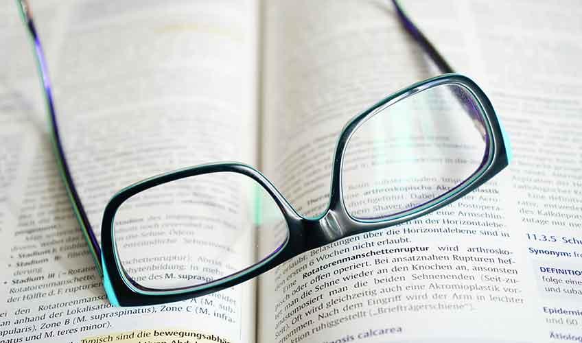 LearnPress, Instalación y configuración básica